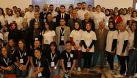 Genç Kızılay'dan fikir maratonu yarışması