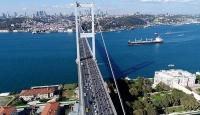 Köprü ve otoyollarda fiyat artışı