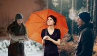 Mevsim değişikliği insanları olumsuz etkiliyor