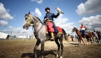 4. Etnospor Kültür Festivali'ne 1 milyon 200 bin ziyaretçi