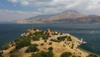Doğu'nun korunacak hassas alanları turizme değer katacak