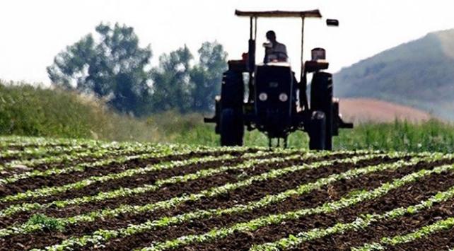 Tarım Krediden indirim kampanyası