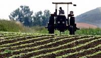 Tarım Kredi'den indirim kampanyası
