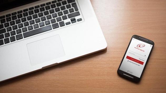 Dijital Türkiye kullanıcı sayısı 44,2 milyona ulaştı