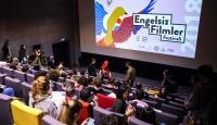 Engelsiz Filmler Festivali 11 Ekim'de başlayacak