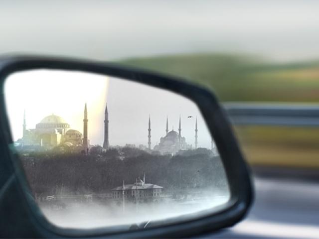 İstanbulun yeni gerçeği: Tersine göç