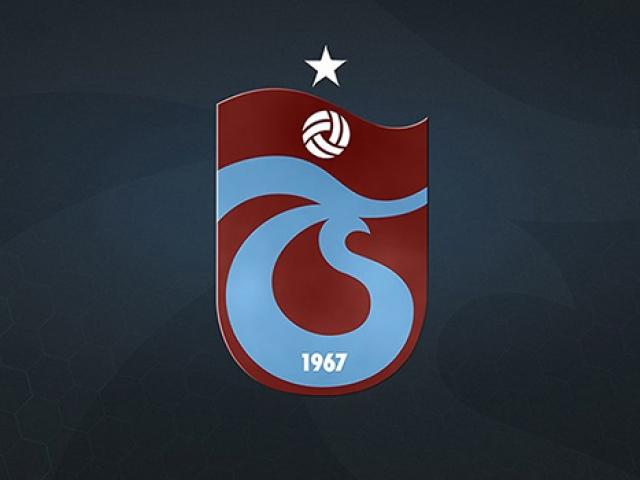Trabzonspordan Mehmetçiğe destek