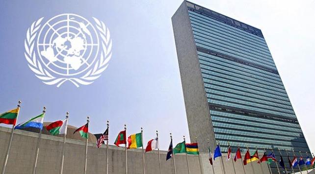 BM son 10 yılın en kötü bütçe krizini yaşıyor