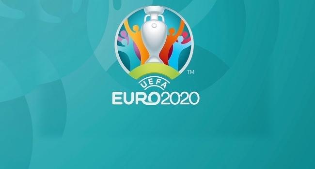 2020 Avrupa Futbol Şampiyonası devam ediyor
