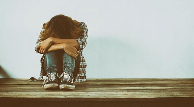 Her 4 kişiden biri ruhsal rahatsızlık geçirme riskiyle karşı karşıya
