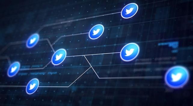 Twitterda veri güvenliği ihlali: 250 milyon kullanıcının bilgisi tehlikede olabilir