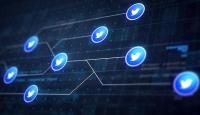 Twitter'da veri güvenliği ihlali: 250 milyon kullanıcının bilgisi tehlikede olabilir