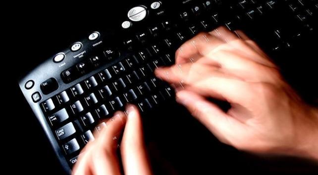 Siber suçların ekonomiye verdiği zarar giderek artıyor