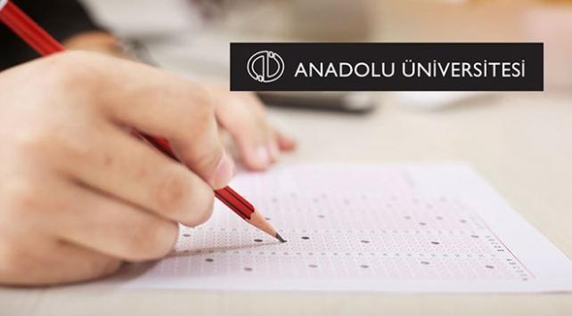 İkinci üniversiteye kayıtlar 18 Ekimde sona erecek