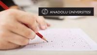 İkinci üniversiteye kayıtlar 18 Ekim'de sona erecek