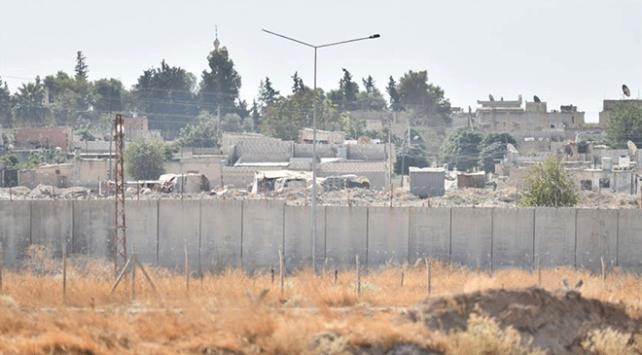 Rasulaynda aşiretler YPG/PKKya başkaldırdı