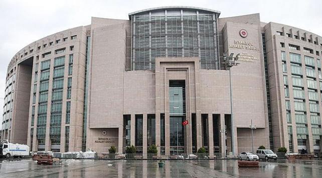 İstanbul Cumhuriyet Başsavcılığından sosyal medya paylaşımlarıyla ilgili açıklama