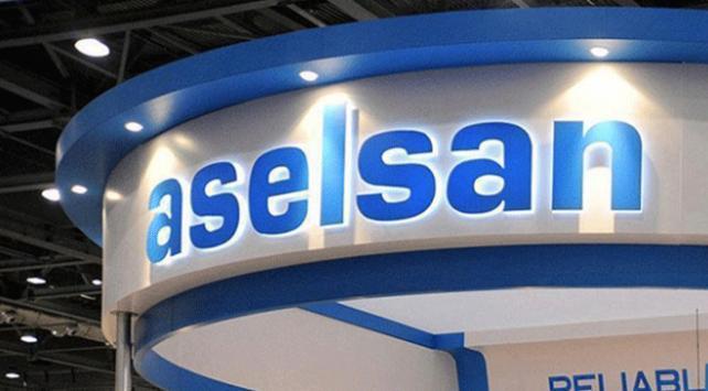 ASELSAN Ukraynada yerel üretim tesisi açtı