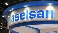 ASELSAN Ukrayna'da yerel üretim tesisi açtı