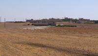 Suriye halkı Münbiç'in de terörden arındırılmasını bekliyor