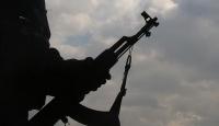 Nijerya'da 90 silahlı çete üyesi yakalandı