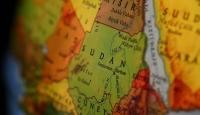 Sudan'da olağanüstü hal 3 ay daha uzatıldı