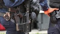 Meksika'da eğlence mekanına saldırı: 5 ölü