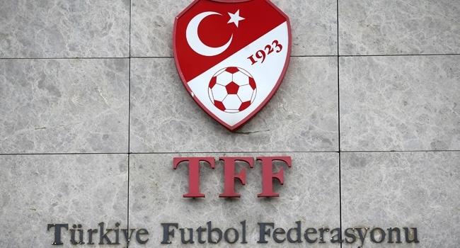 PFDK'dan Süper Lig kulüplerine para cezası