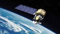 NASA, iyonosferi inceleyecek uydusunu yörüngeye gönderdi