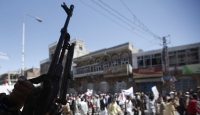 Yemen'deki Husilerden hükümete esir takası teklifi