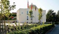 Terör örgütü yandaşları Almanya'da cami ve lokale saldırdı