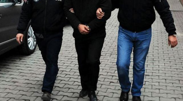 İstanbulda DEAŞ operasyonu: 6 şüpheli yakalandı