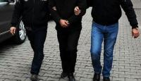 İstanbul'da DEAŞ operasyonu: 6 şüpheli yakalandı