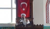 Diyanet İşleri Başkanı Erbaş: Dün olduğu gibi bugün de kaybetmeye mahkumlar