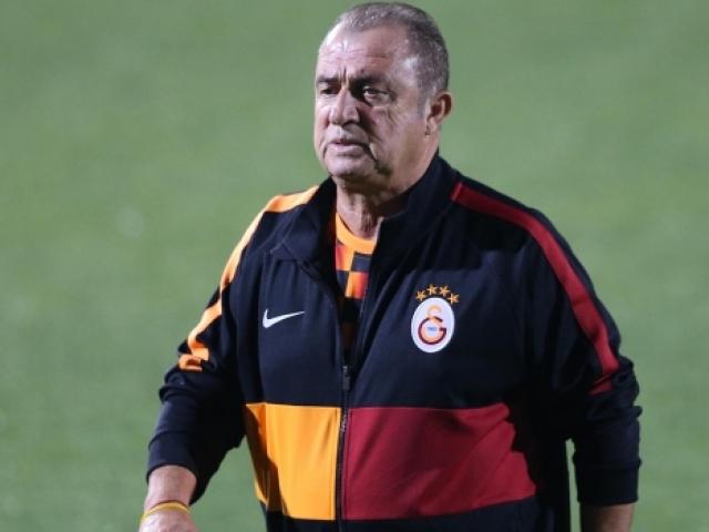 Galatasarayda değişim başlıyor