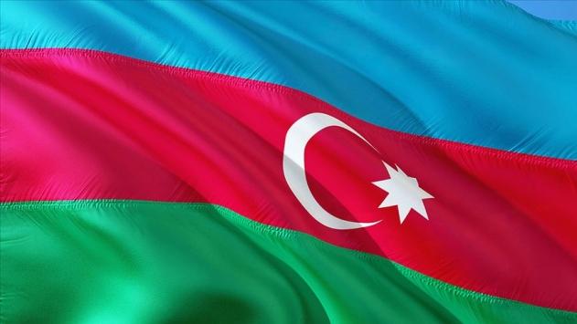 Azerbaycan Ulusal Güvenlik Servisince 4 terörist gözaltına alındı