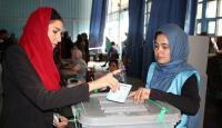 Afganistan'da seçim kayıt sistemi siber saldırıya uğradı
