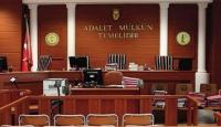FETÖ çatı davasında 32 sanığa hapis cezası verildi