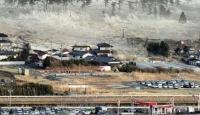 Japonya'da tsunamide ölen 23 öğrencinin ailesine tazminat