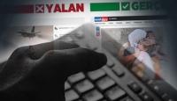 Sosyal medyadan kara propagandaya etkili mücadele
