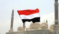 Yemen hükümeti, Husilerin esir takası teklifini yalanladı