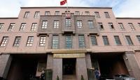 Milli Savunma Bakanlığından askerlik yoklaması açıklaması