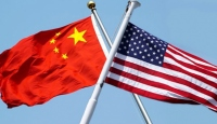 ABD, 250 milyarlık Çin ürününe gümrük tarifesi artışını erteledi