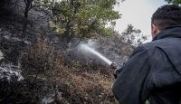 Orman yangınlarıyla mücadelede yeni düzenleme