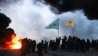 Terör örgütü YPG/PKK'dan kopuşlar artıyor