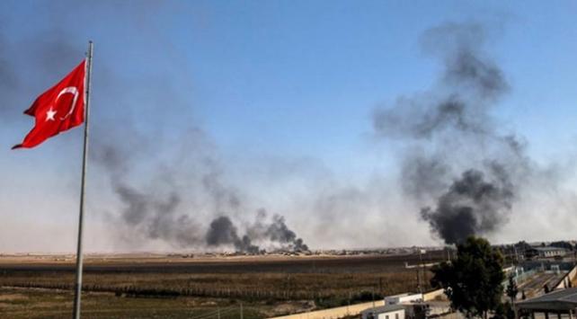 Terör örgütü YPG/PKK neden gazetecileri hedef alıyor?