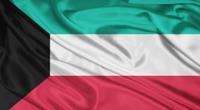 Kuveytli parlamenterden Barış Pınarı Harekatına destek
