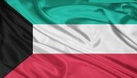 Kuveytli parlamenterden Barış Pınarı Harekatı'na destek