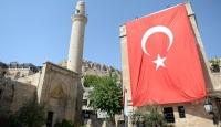 Mardin Şanlıurfa ve sınıra yakın okullarda eğtime ara verildi