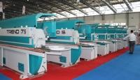 Ağaç işleme makineleri sektörünün işlem hacmi 300 milyon dolar